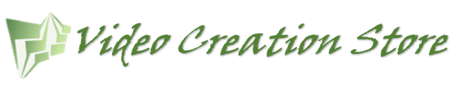 video creation store